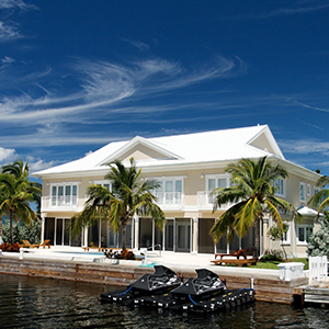 Caribbean luxury real estate property listings for sale for Luxury caribbean homes for sale